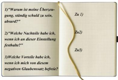 uebungsbuch_schuld